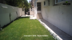 Ground Floors For Rent In Maadi Maadi Degla -#9