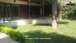 Ground Floors For Rent In Maadi Maadi Degla -#8