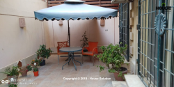 Ground Floors For Rent In Maadi Maadi Degla -#7