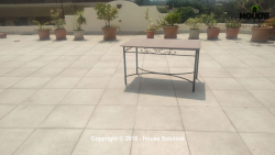 Penthouses For Rent In Maadi Maadi Sarayat #3540 -0