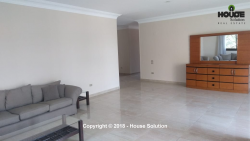 Apartments For Rent In Maadi Maadi Degla -#4