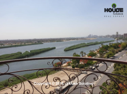 Apartments For Sale In Maadi Maadi Cornishe #3561 -0