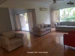 Apartments For Rent In Maadi Maadi Degla -#3