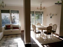 Apartments For Rent In Maadi Maadi Degla -#1