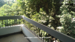 Apartments For Rent In Maadi Maadi Sarayat #3599 -0