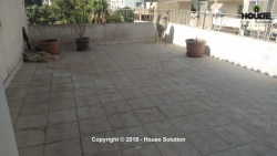 Penthouses For Rent In Maadi Maadi Sarayat #3603 -0