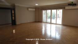 Apartments For Rent In Maadi Maadi Sarayat #3607 -0