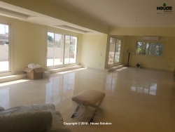 Penthouses For Rent In Maadi Maadi Sarayat #3611 -0