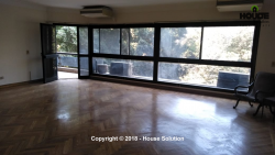 Apartments For Rent In Maadi Maadi Sarayat #3612 -0