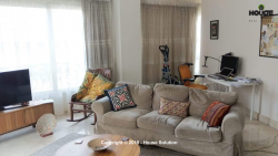 Apartments For Rent In Maadi Maadi Sarayat #3617 -0