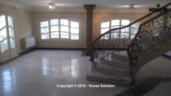 Duplexes For Sale In Maadi Maadi Degla #3622 -0