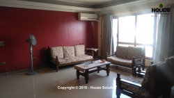 Apartments For Rent In Maadi Maadi Degla #3625 -0