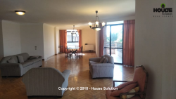 Apartments For Rent In Maadi Maadi Sarayat #3629 -0