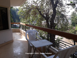 Apartments For Rent In Maadi Maadi Sarayat #3632 -0