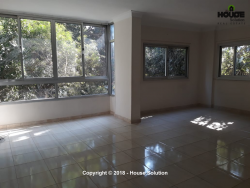 Apartments For Rent In Maadi Maadi Sarayat #3634 -0