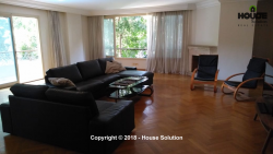 Apartments For Rent In Maadi Maadi Sarayat #3638 -0
