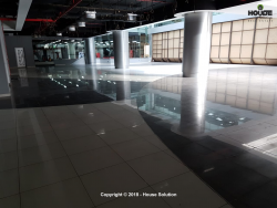 Office spaces For Rent In New Cairo 90 street #3653 -0