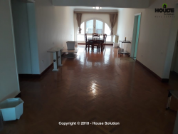 Apartments For Rent In Maadi Maadi Sarayat #3654 -0