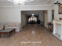 Apartments For Rent In Maadi Maadi Sarayat #3655 -0