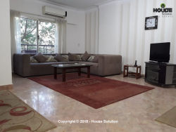 Apartments For Rent In Maadi Maadi Sarayat #3662 -0