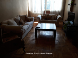 Apartments For Rent In Maadi Maadi Sarayat #3671 -0