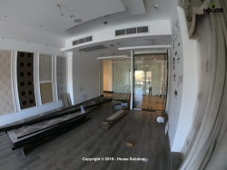 Shops For Rent In New Cairo Shouyfat #3694 -0