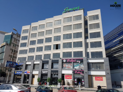 Shops For Rent In New Cairo Shouyfat #3696 -0