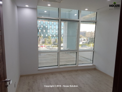 Office spaces For Rent In New Cairo 90 street #3737 -0