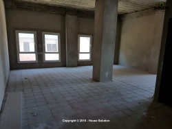 Office spaces For Rent In New Cairo 90 street #3745 -0