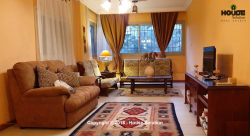 Apartments For Rent In Maadi Maadi Degla #3756 -0