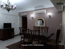 Apartments For Rent In Maadi Maadi Degla #3769 -0