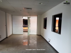 Shops For Rent In New Cairo 90 street #3781 -0