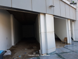 Shops For Rent In New Cairo 90 street #3782 -0