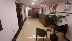 Office spaces For Rent In New Cairo 90 street #3792 -0