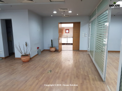 Office spaces For Rent In New Cairo 90 street #3795 -0