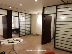 Shops For Rent In New Cairo 90 street #3797 -0