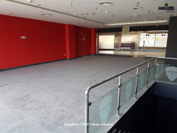 Shops For Rent In New Cairo 90 street #3798 -0