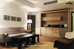 Studios For Rent In New Cairo Katameya Dunes #3805 -0