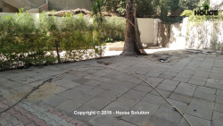 Villas For Rent In Maadi Maadi Degla #3831 -0