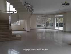 Duplexes For Sale In Maadi Maadi Sarayat #3833 -0