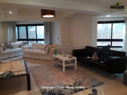 Ground Floors For Sale In Maadi Maadi Degla #3846 -0