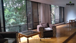 Apartments For Sale In Maadi Maadi Sarayat #3854 -0