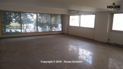 Ground Floors For Sale In Maadi Maadi Sarayat #3866 -0