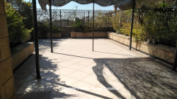 Penthouses For Rent In Maadi Maadi Sarayat #3877 -0