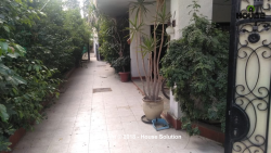 Ground Floors For Sale In Maadi Maadi Degla #3891 -0