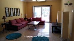 Apartments For Rent In Maadi Maadi Degla #3937 -0