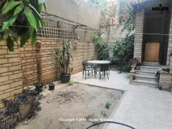 Ground Floors For Rent In Maadi Maadi Degla #3939 -0