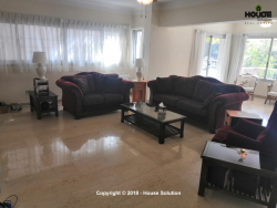 Apartments For Rent In Maadi Maadi Degla #3941 -0