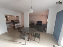 Apartments For Rent In Maadi Maadi Degla #3949 -0