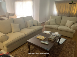 Apartments For Rent In Maadi Maadi Degla #3952 -0